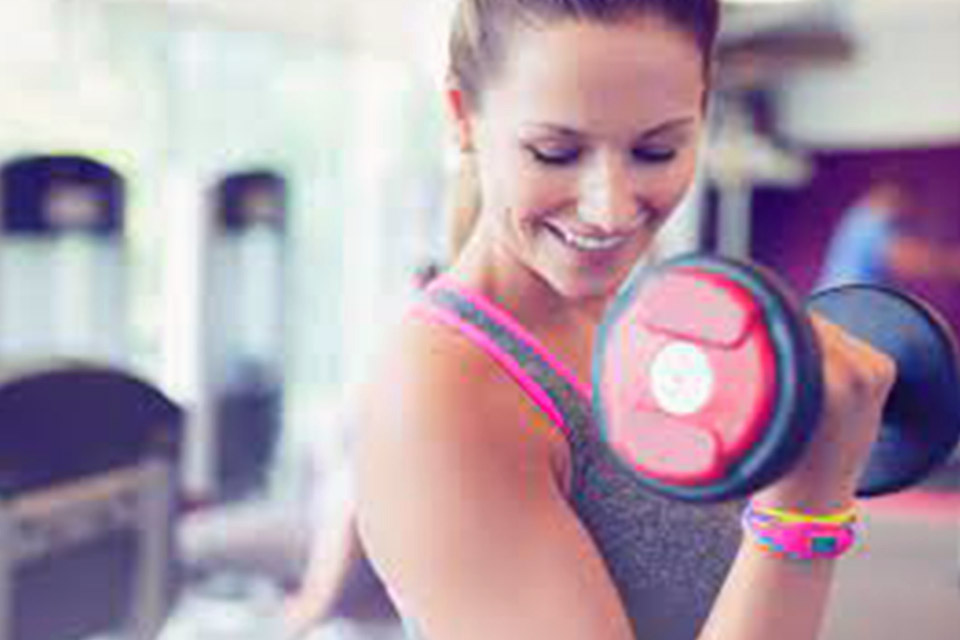 connaitre metabolisme base regime
